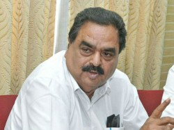 Bantwal Assembly Elections Congress Candidate Ramanath Rai Interview