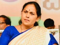 Bs Yeddyurappa Will Form Bjp Government