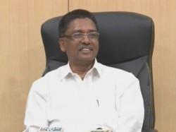 Karnataka Assembly Floor Test 2018 Victory Democracy Says Vs Ugrappa