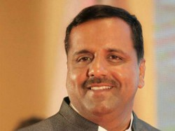 Karnataka Election Results 2018 Congress Candidate Ut Khader Wins Mangaluru Constituency