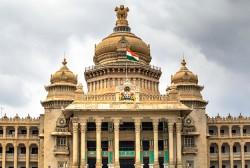 Karnataka Politics What Happen On Friday