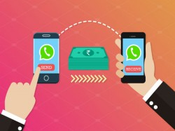 Facebook Owned Whatsapp Payment Banking Indian Expansion