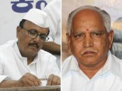 Br Patil Criticized Bs Yeddyurappa On Press Meet