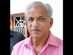 Progressive Thinker Prof Ks Bhagawan Exclusive Interview