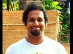 Rohith Chakrathirtha Reaction To Media Report Of Murder Plot Allegation