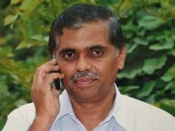 Jayanagar Election Results 2018 Why Bn Prahlad Failed Get Sympathy Vote