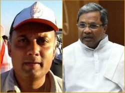 Who Will Become Kpcc President Dinesh Gundurao Or Siddaramaiah