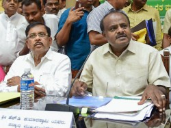 Karnataka Cabinet Expansion Muhurth Analysis