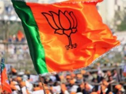 Jayanagar Defeat An Alarming Call To Bjp