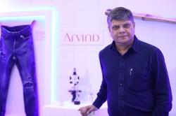 Denim To Drive Apparel Sector Growth Arvind Ltd