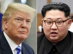 Trump Kim Summit 8 Remarks By The Two Leaders That Made Talks Look Impossible