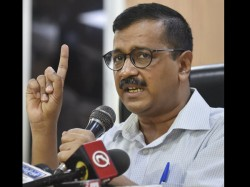 Aap Will Campaign For Bjp In 2019 But Conditions Apply