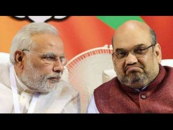 Bjp By Poll Losses Warning Of What United Opposition Can Do