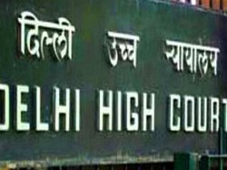 Delhi Hc Pulls Up Aap Over Sit In At Lgs Office