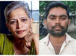 Gauri Lankesh Murder Case Updates