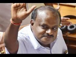 Karnataka Budget 2018 Twitter Reaction Hd Kumaraswamy Budget
