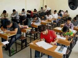 Puc Supplementary Exam Postponed Due Legislative Elections