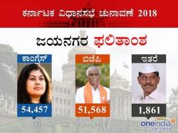 Infographic Jayanagara Result Trends Infographics