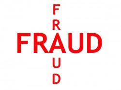 Fake Bank Officer Cheated Mysuru Woman