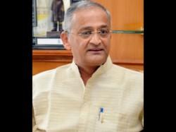 Bjp Ganesh Karnik Loses Mlc Election