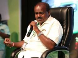 Thanisandra Denotification Case Lokayukta Court Summons Hd Kumaraswamy