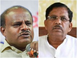 Cabinet Expansion In Karnataka Problem Has Not Solved Yet