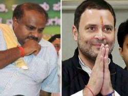Cabinet Expansion Dissent Activity And Congress Jds Damage Control Measure