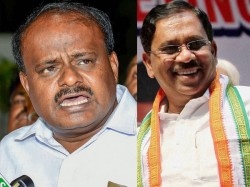 Congress Strength Increases By 79 In Karnataka Assembly