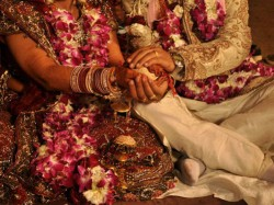 Marriage Delay Solution Must Know Astrological Facts