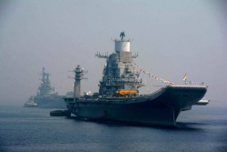 Indian Navy Recruitment 2018 Apply For Various Posts