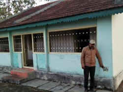 Have You Seen This 100 Year Old British Era Guest House In Bandipur