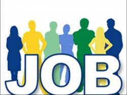 Job Fair In Moodbidrion July 6 And 7