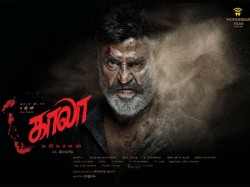 High Court Give Indication To Government To Give Protection To Kaala Movie