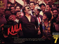 Kaala Not Released In Bengaluru Mals May Release The Movie