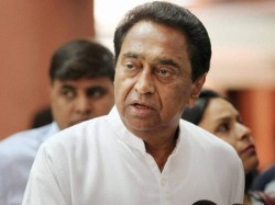 Congress Demands Action Against Irregularities In Mp Electoral Lists