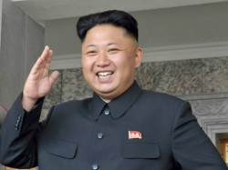 Singapore Kim Jong Un Commits To Complete Denuclearisation Of Korean Peninsula