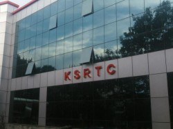 Ksrtc Recruitment 2018 Apply For 200 Security Guard Posts