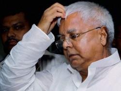 Lalu Prasad Yadav Sons Power Politics In Bihar Will Bjp Get Advantage Out Of This