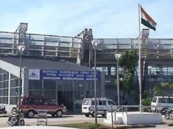 All Operations In Mangaluru Airport Is Normal Clarifies Direct