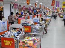 State Govt To Open 200 Mini Super Markets In Rural Karnataka