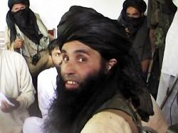Us Kills Peshwar Attack Mastermind Mullah Fazlullah