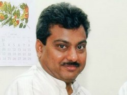 I Will Never Trust Even My Wife And Children Says Mb Patil