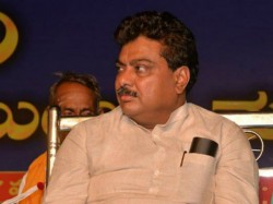 Dcm Post Will Not Given To Mb Patil Said Minister Venkataramanappa