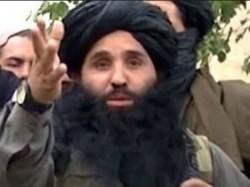 Tehrik I Taliban Pakistan Chief Mullah Fazal Ullah Killed