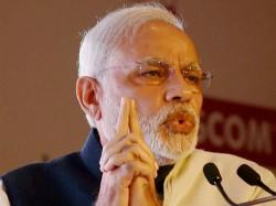 Pm Narendra Modi Assassination Plot Twitter Comments