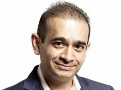 Interpol Rcn Against Nirav Modi Likely Soon