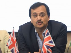 Indian Students Are Going Everywhere But Not To The Uk