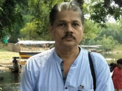 July 27th Lunar Eclipse Adversely Affect On Karnataka Jds Congress Government