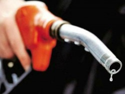 Petrol Diesel Prices Cut 11 14 Paise Check Fuel Prices Your City