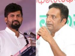 Prakash Rai Series Tweets Supported The Release Of Kaala Movie